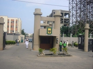 YABATECH lecturers embark on indefinite strike action